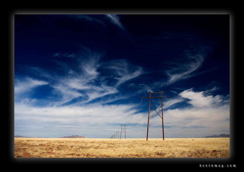 Powerpoles